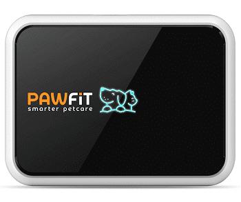 Pawfit