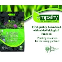 Plantworks Grass Seed