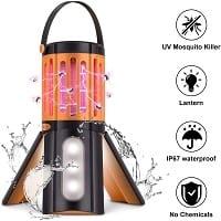 Seenlast portable